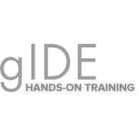 gIDE Logo
