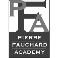 Pierre Fauchard Academy Logo