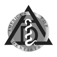 America's Top Dentists Logo