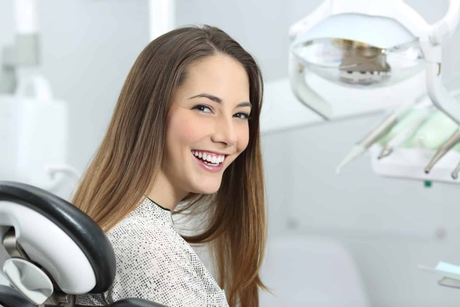 what are the stages of periodontal disease
