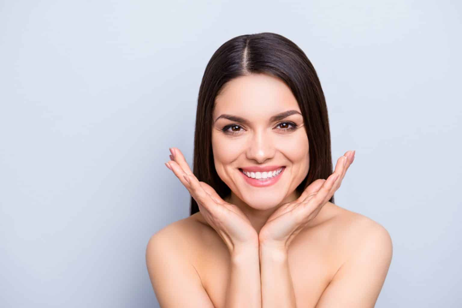 Unleash Your Smile With Help From Botox and Dermal Fillers