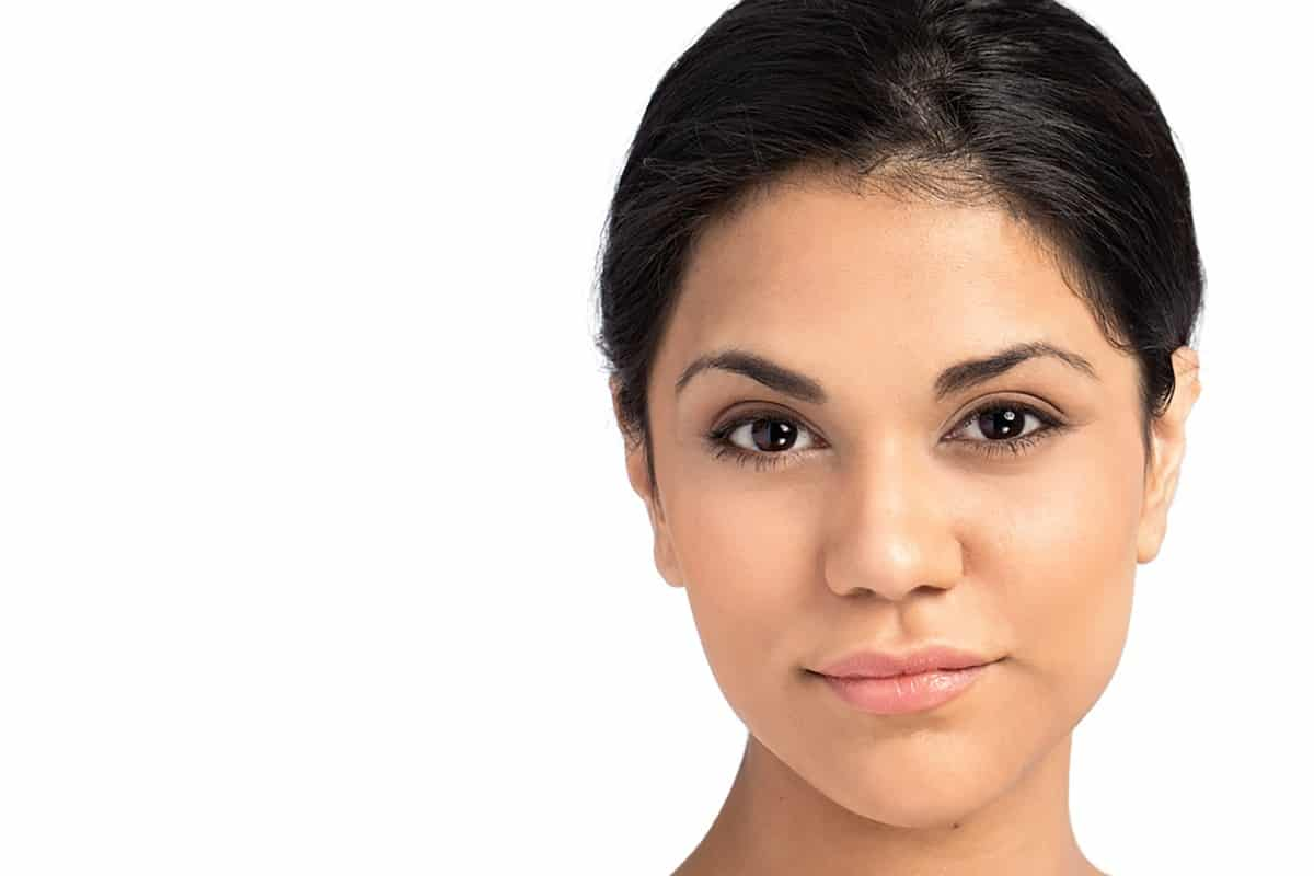 everything one should know about botox